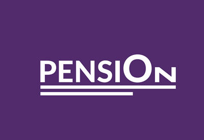 Pension Scheme Automatic Re-enrolment